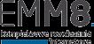 EMM8 Tworzenie Stron WWW