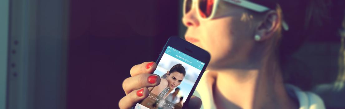 mobilne i responsywne strony www