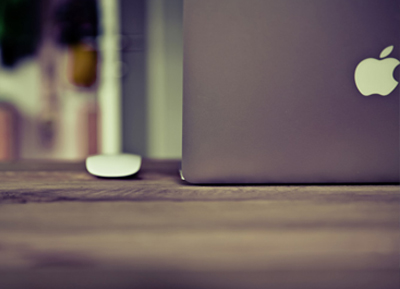 Strona www dla wirtualnego biura
