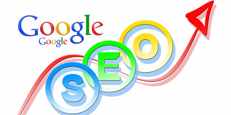 pozycjonowanie lokalne firm w Google