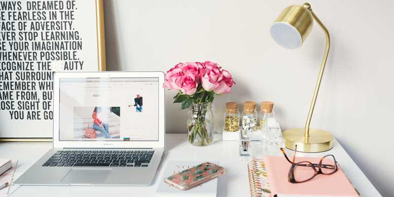 Szkolenia online WordPress